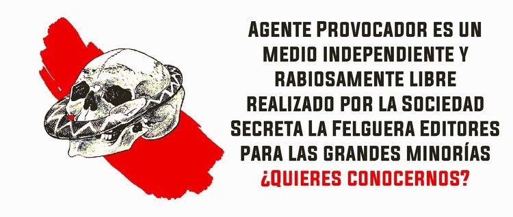 Proyecto1+copia.jpg