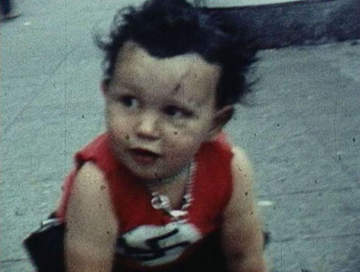 Fotogramas de  Das Leben des Sid Vicious  (1981)