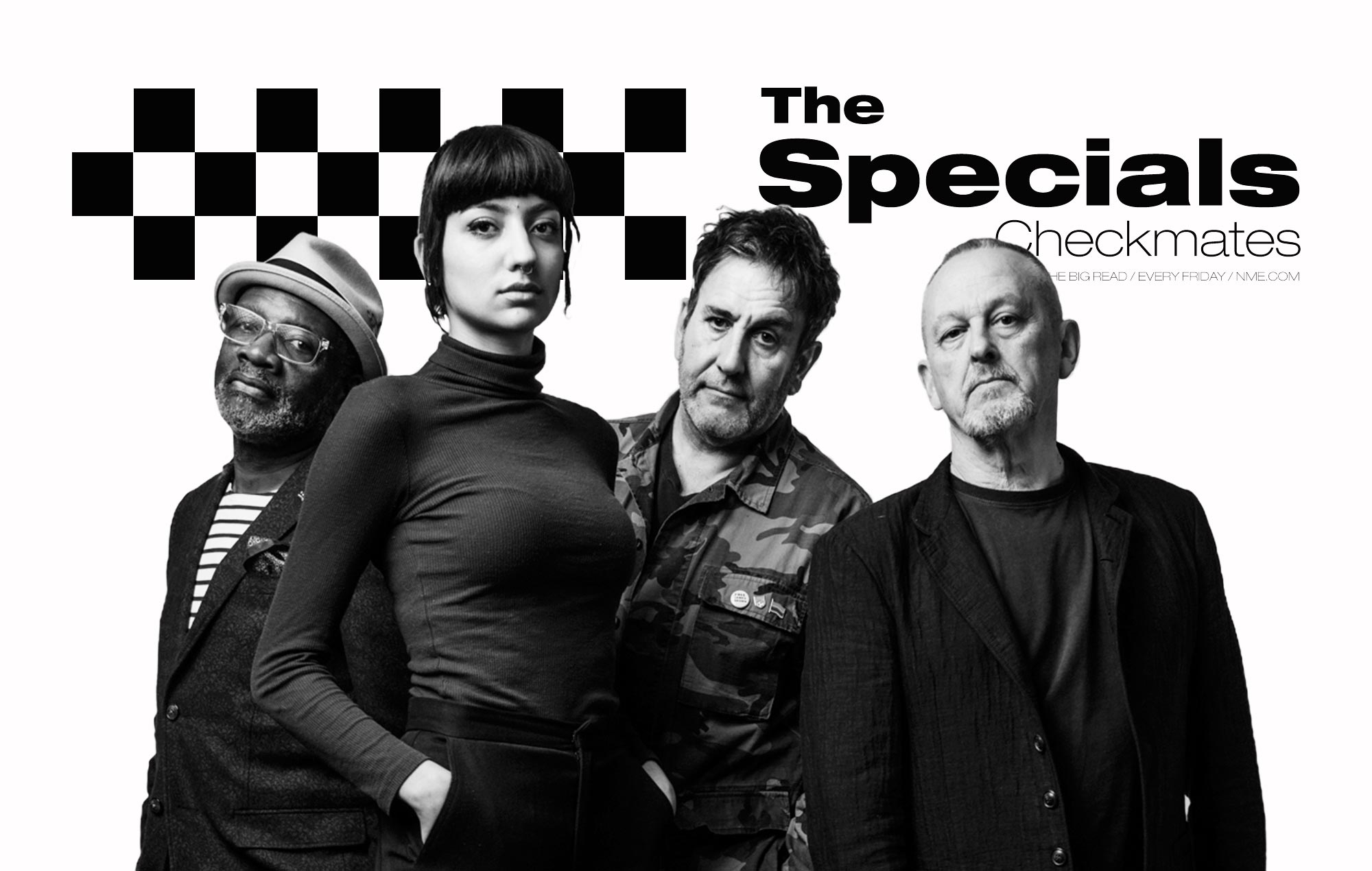 The-Specials-Web-Header.jpg