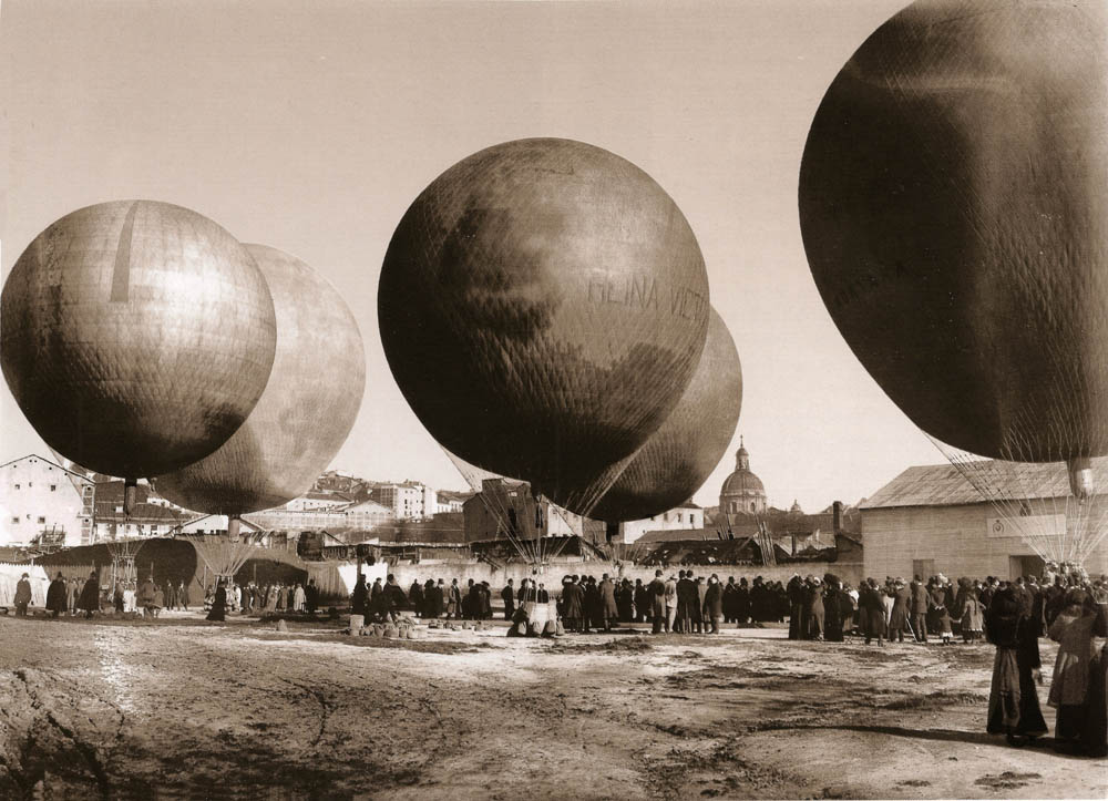 1908 (2).jpg