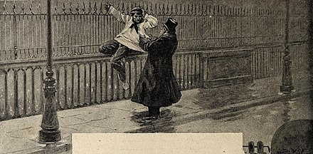 440px-1898-12-03,_Blanco_y_Negro,_La_gratitud,_ó_los_pájaros_fritos,_José_de_Roure,_Méndez_Bringa_01_(cropped).jpg