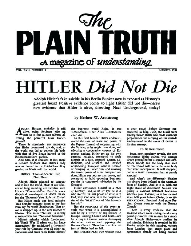 Plain Truth 1952 (Vol XVII No 02) Aug01.jpg