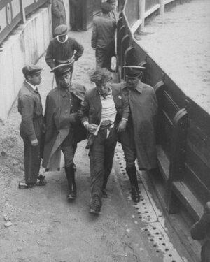 «El Cordobés, que en más de una ocasión salió detenido por la Benemérita tras echarse al ruedo, fue uno de ellos» -