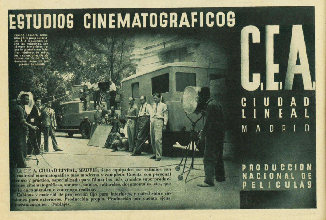 cinegramas_1_agosto_1934.jpg