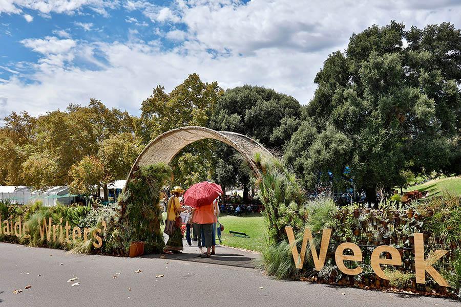 Adelaide_Writers_Week_Adelaide_Festival_Large_1.jpg