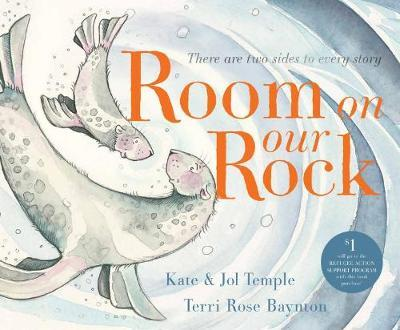 room-on-our-rock.jpg