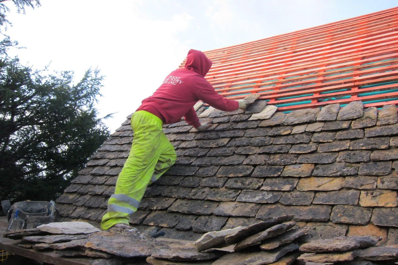 12-Roofing.jpg