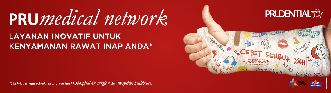 PRUmedical-network-web-banner-update-delete-hospital-logos-180521-FA1.jpg