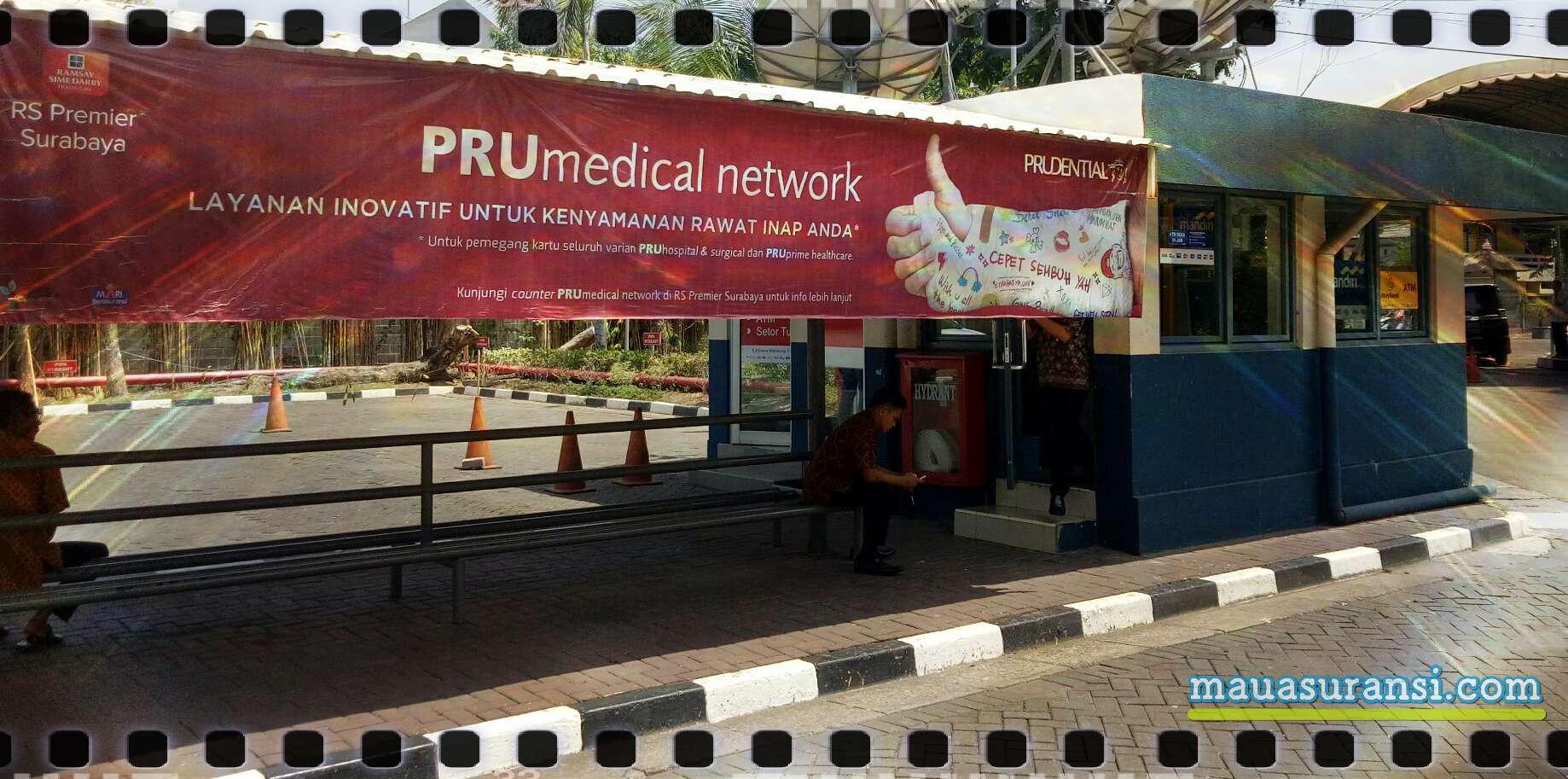 prumed network2.jpg
