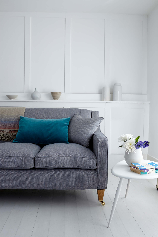 Sofas & Stuff Fentbury large sofa