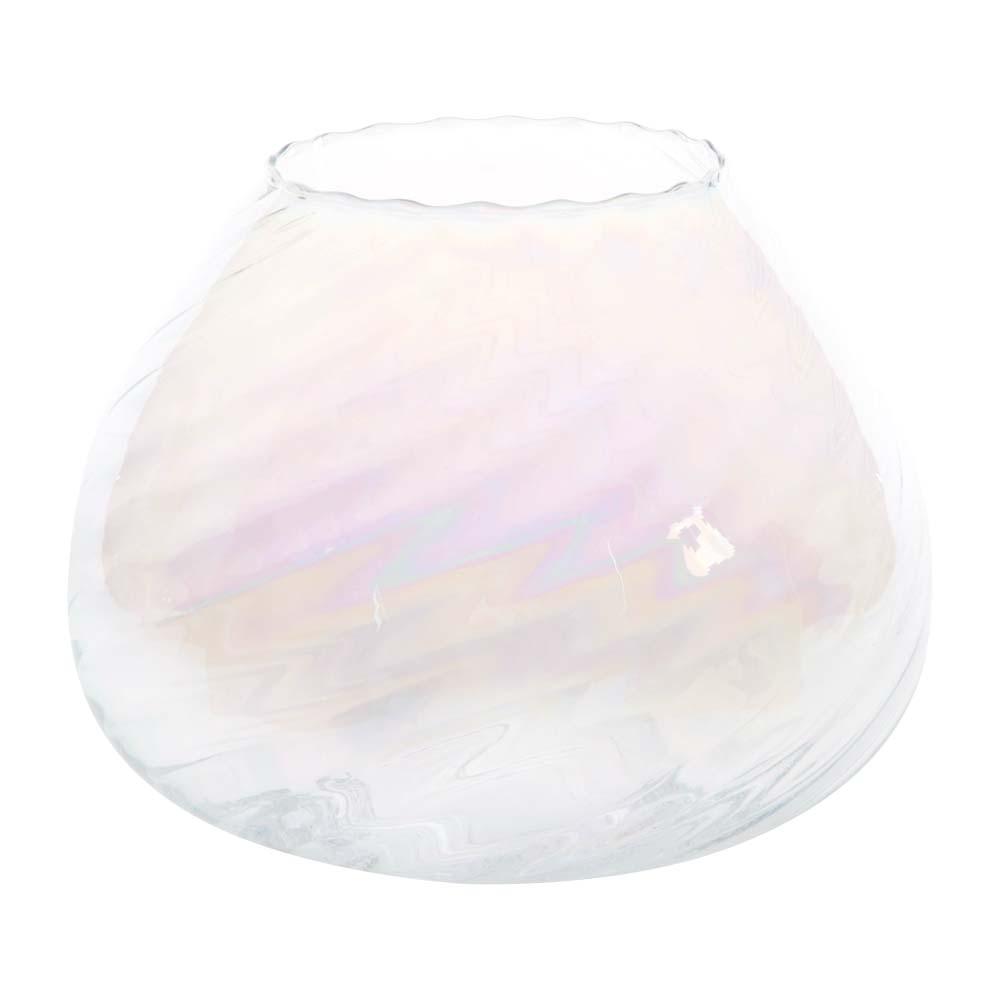 WIngfield vase A by Amara SS17