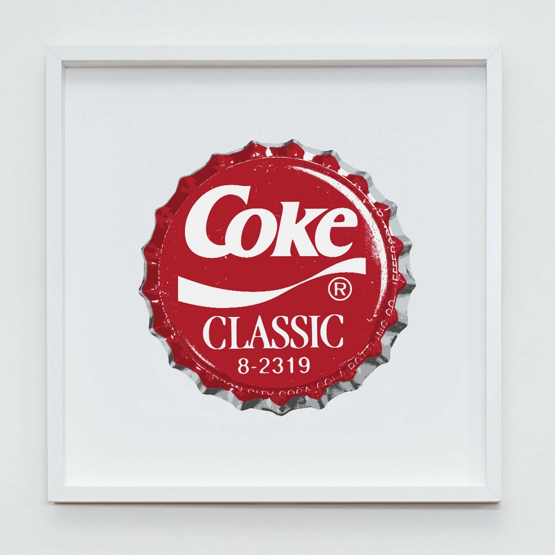 TL_GoPop_Frame_CocaCola.jpg