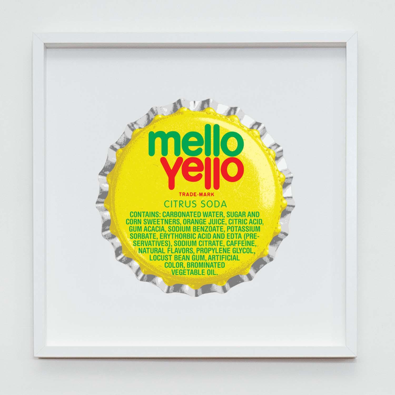 TL_GoPop_Frame_MelloYello.jpg