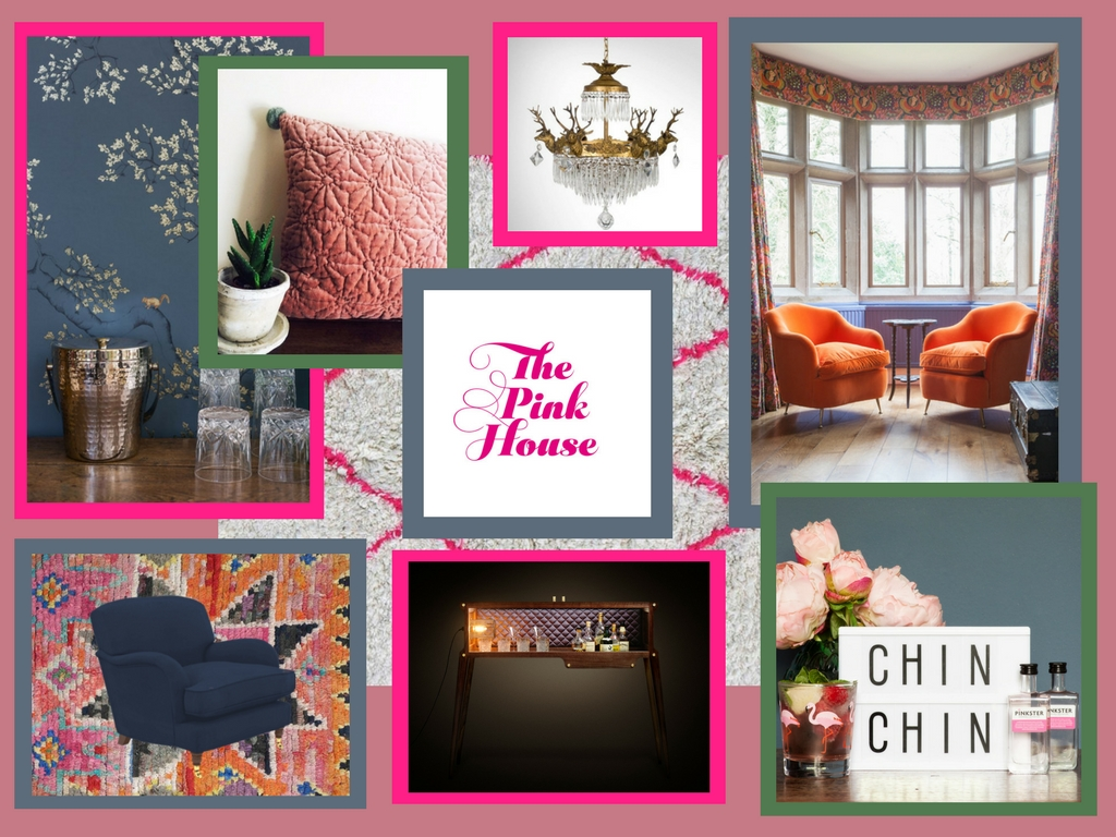 The Pink House Home Hotel for House & Garden Festival.jpg