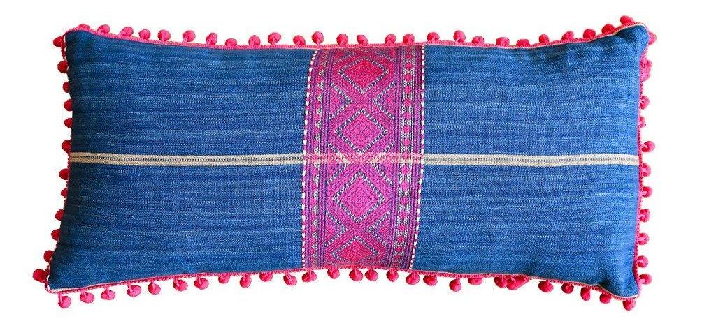 Cushion from Kalinko