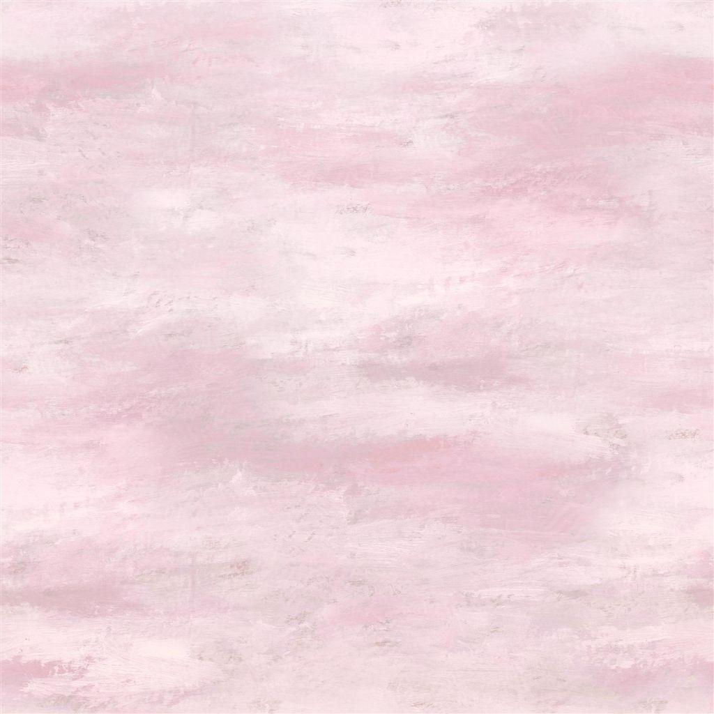 Designers Guild Cielo Pale Rose
