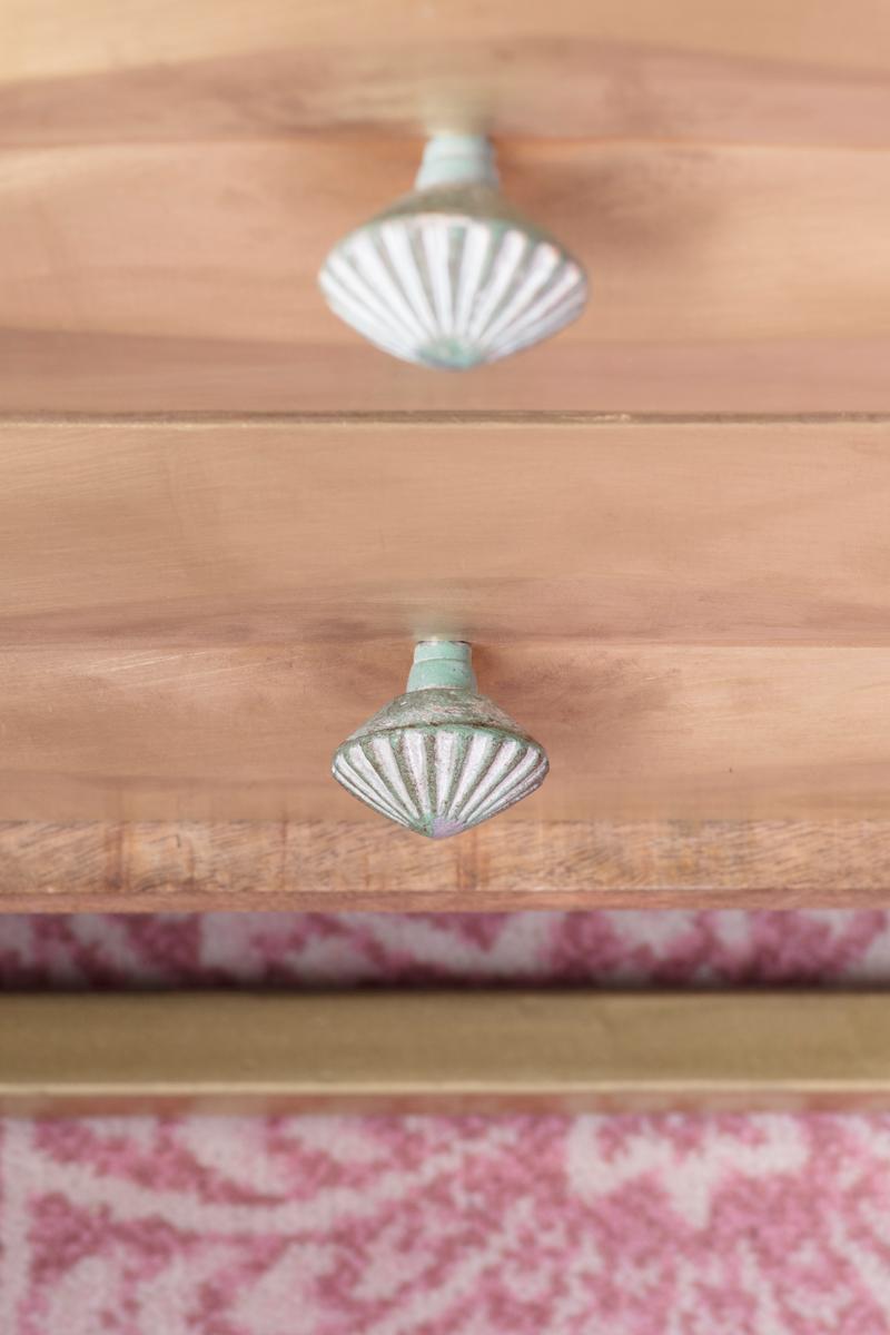 ALternative Flooring Quirky B Capello Shell carpet
