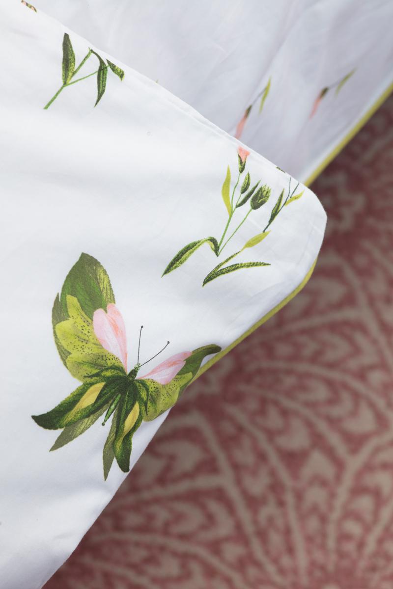 Alternative Flooring Capello Shell pink carpet
