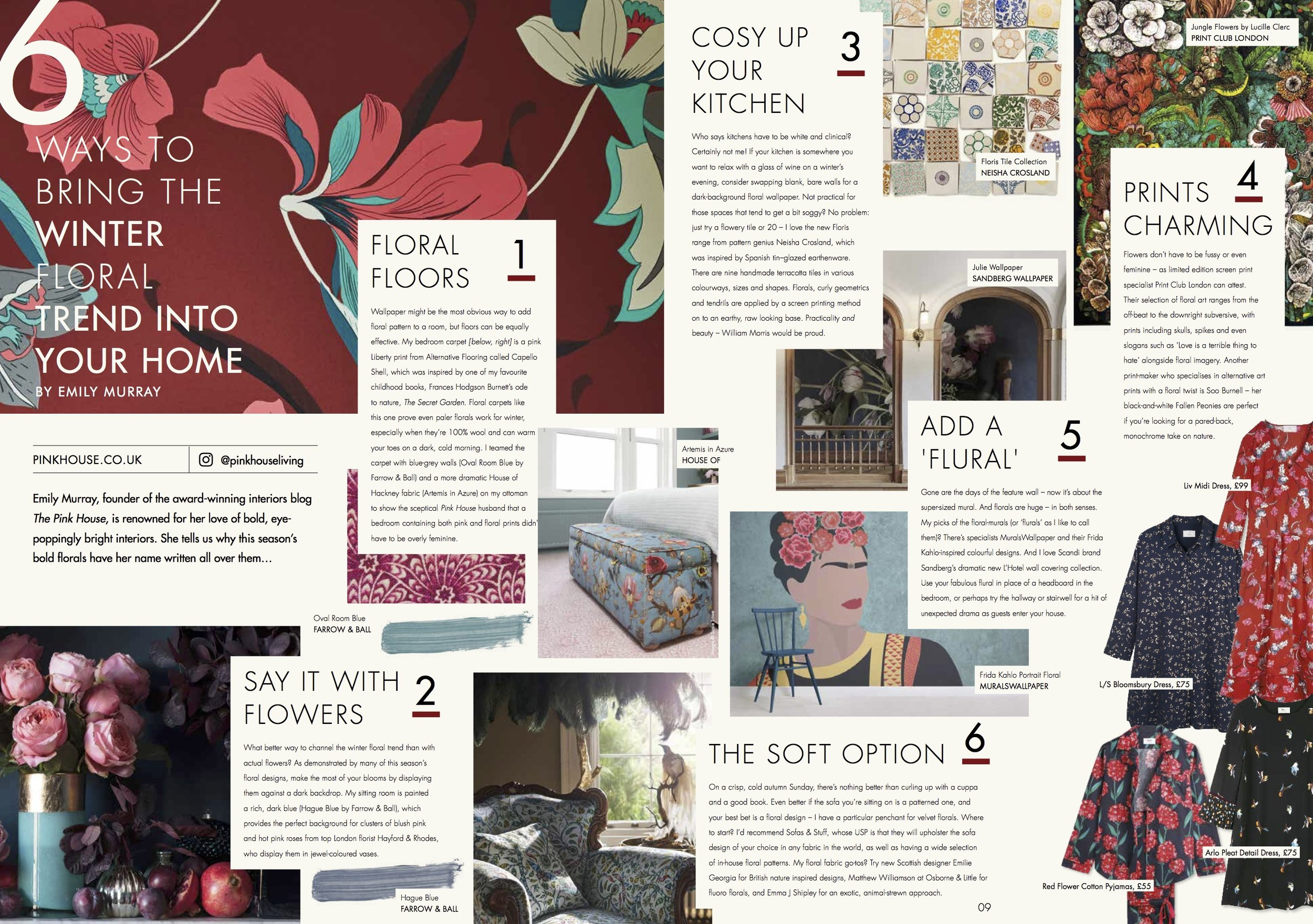 Hush Homewear winter florals feature by Emily Murray from The Pink House.jpg