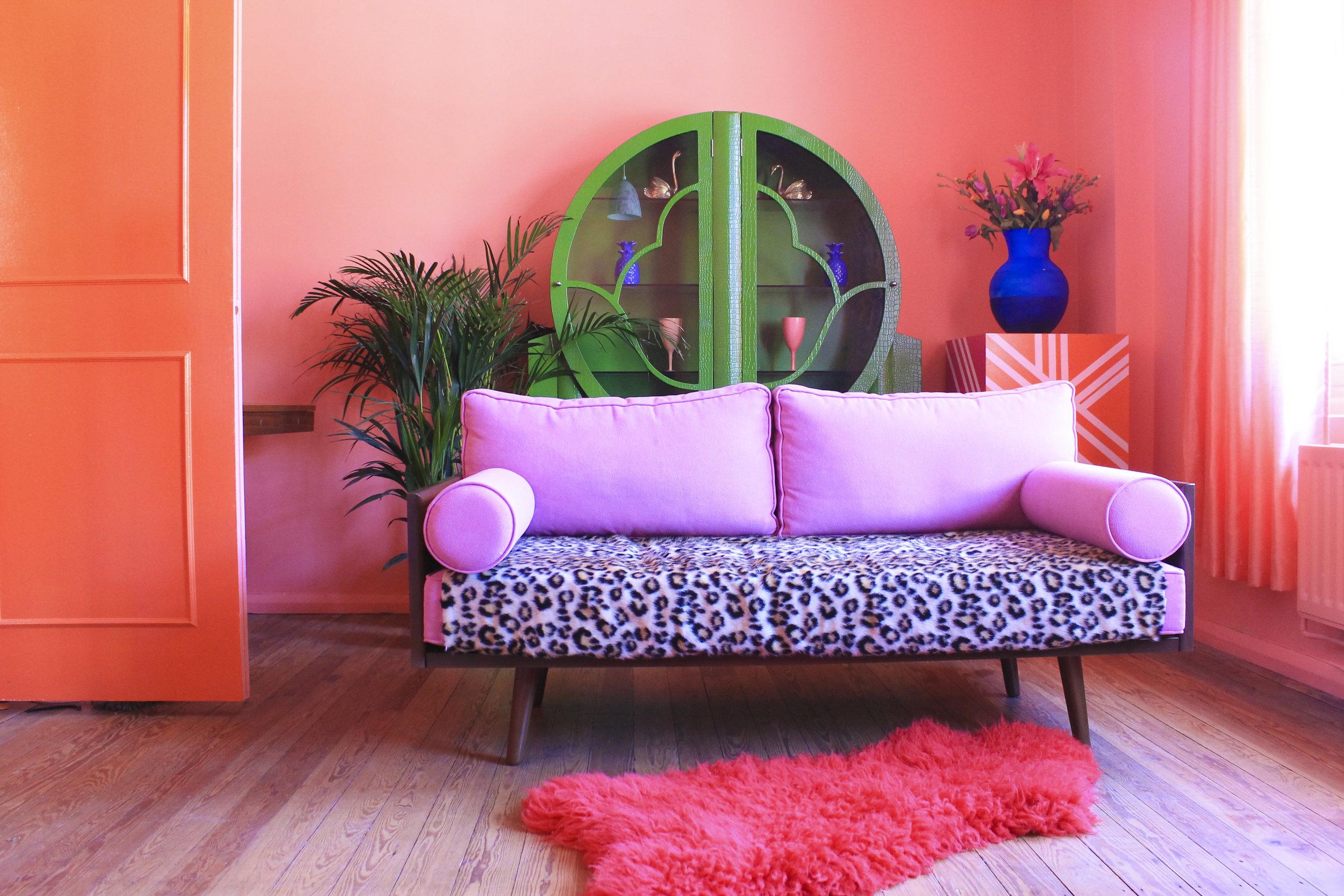 2. MLH Living Room Pink Sofa.jpg