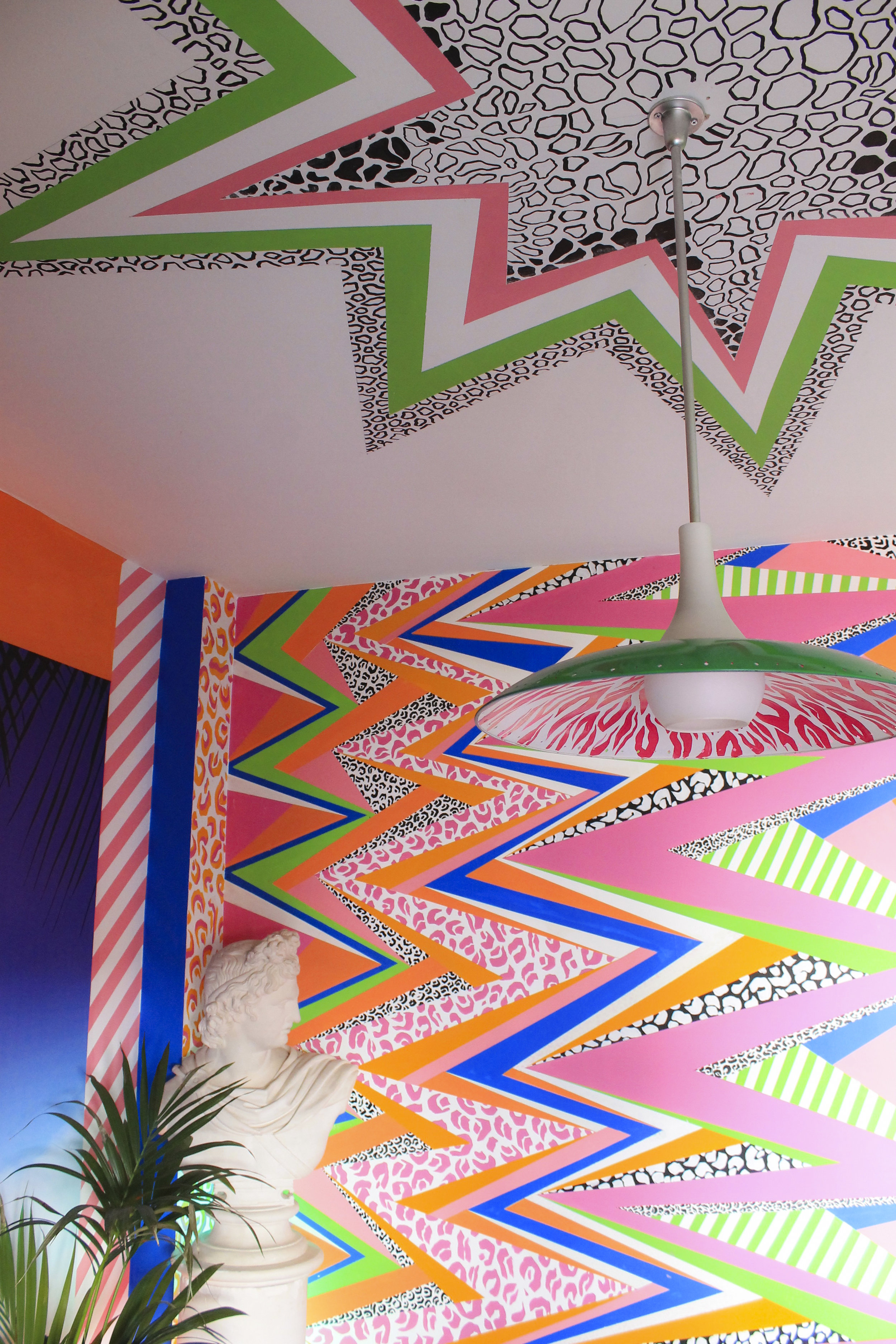 6. MLH Kitchen Wall and Ceiling Portrait.jpg
