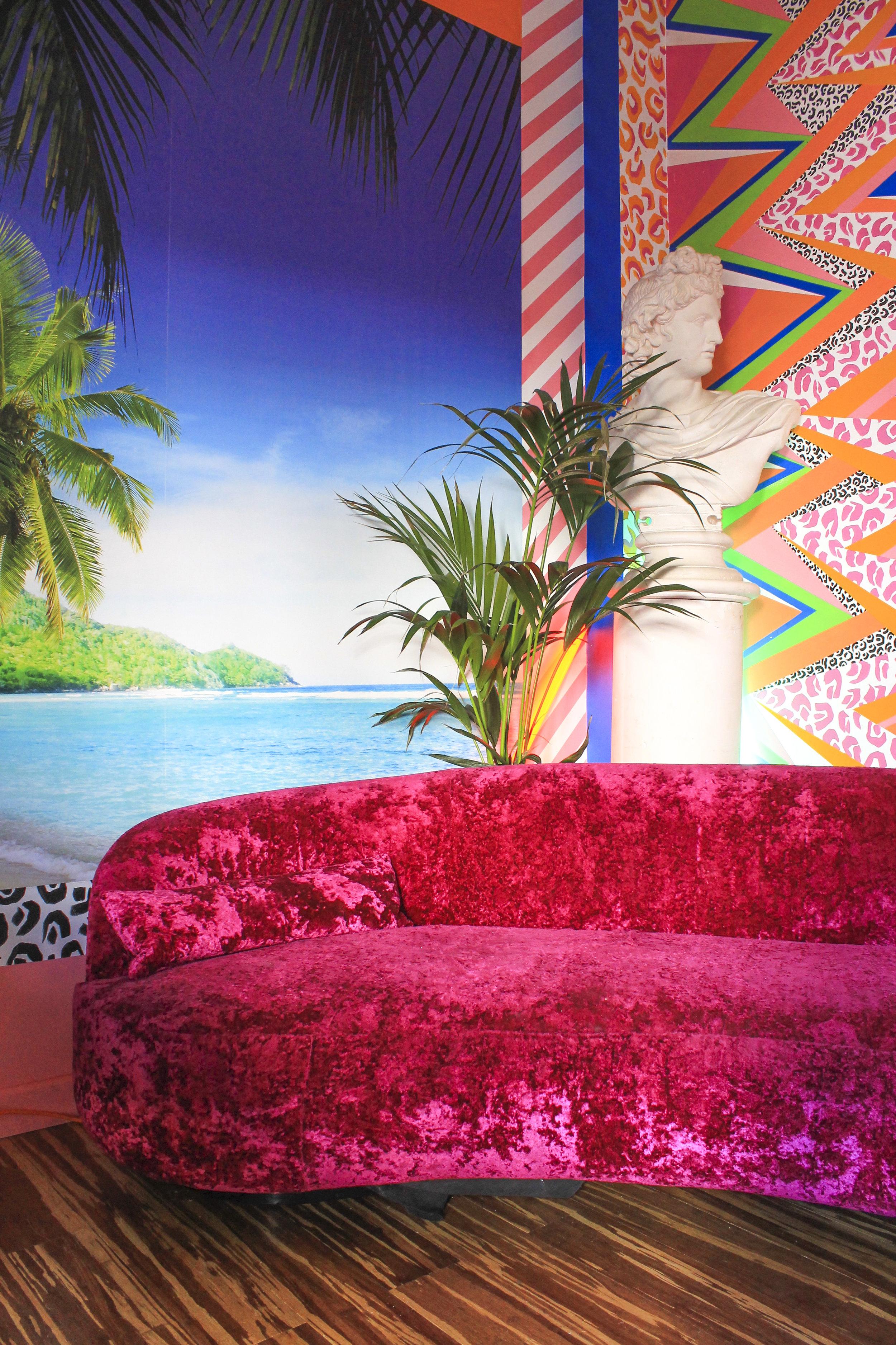 7. MLH Kitchen Pink Sofa.jpg