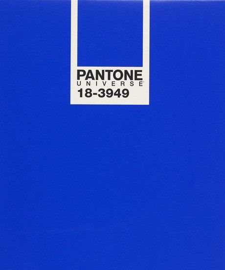 Not our image – Pantone Blue for Marrakesh.jpg