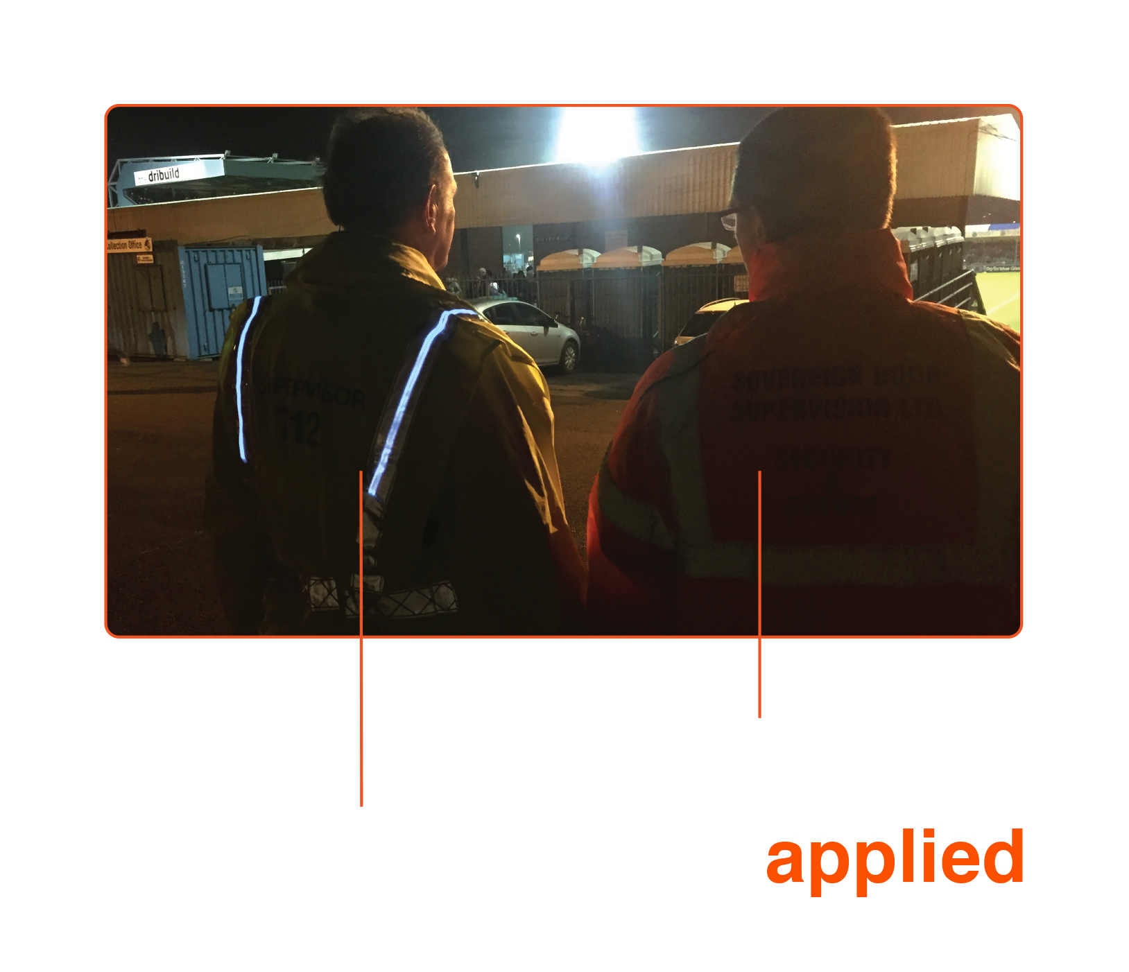 Fi Safety Systems Vs Glass Bead