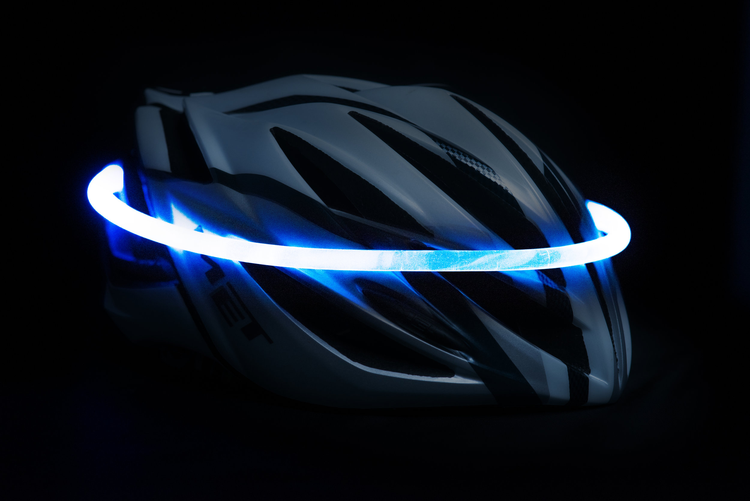 helmetcord2.jpg