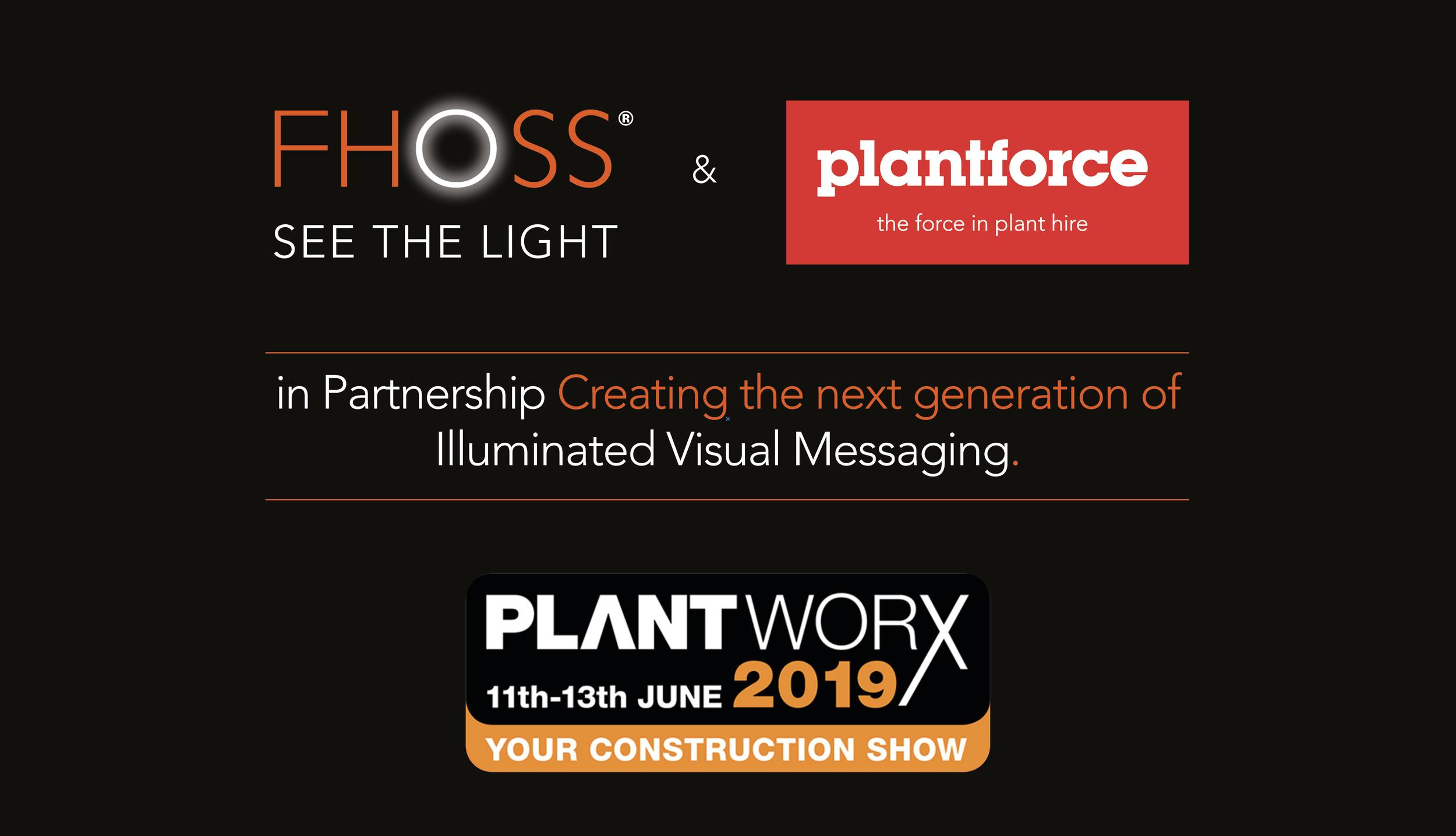 Fhoss Plantforce Plantworx.png