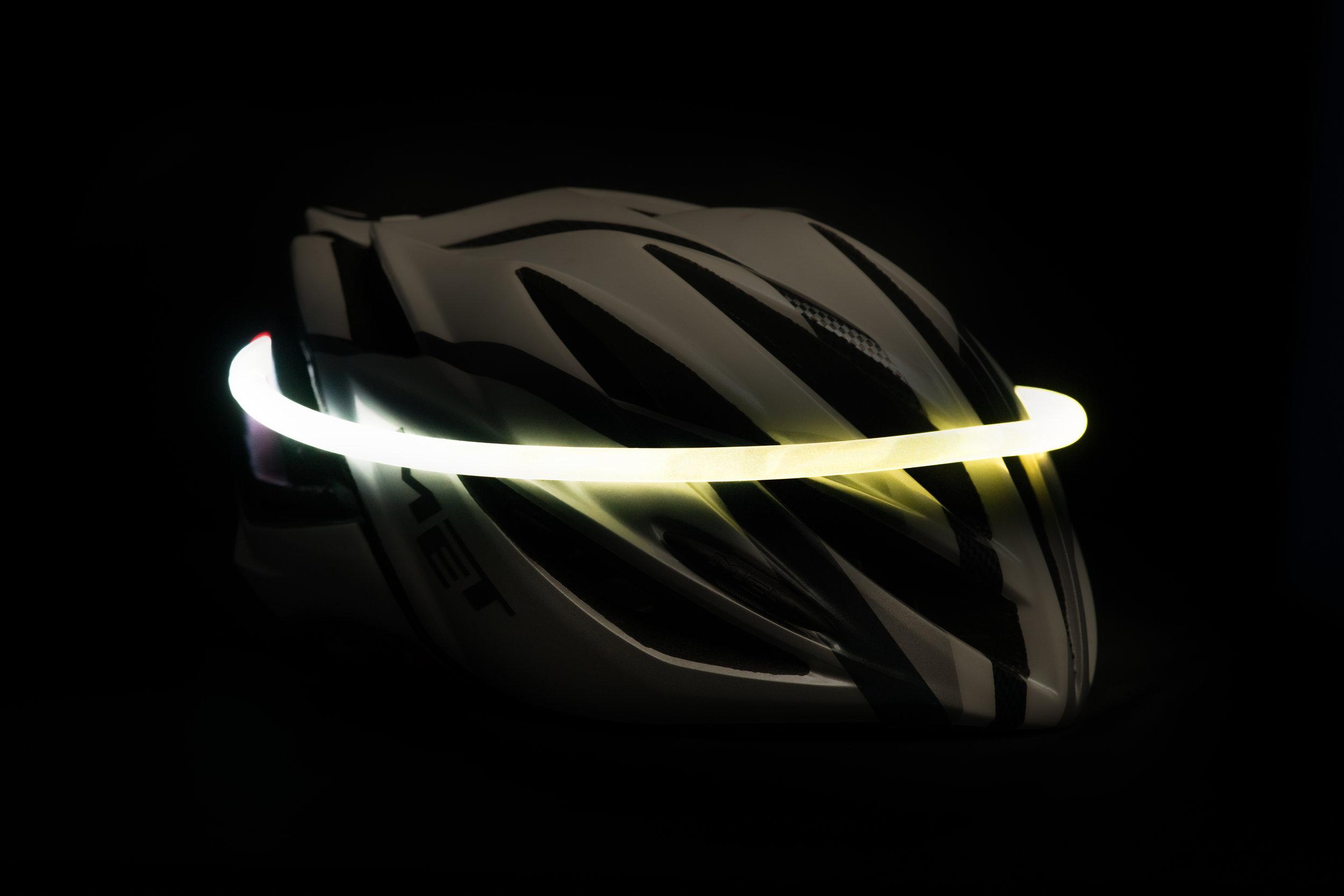 helmetcord3.jpg
