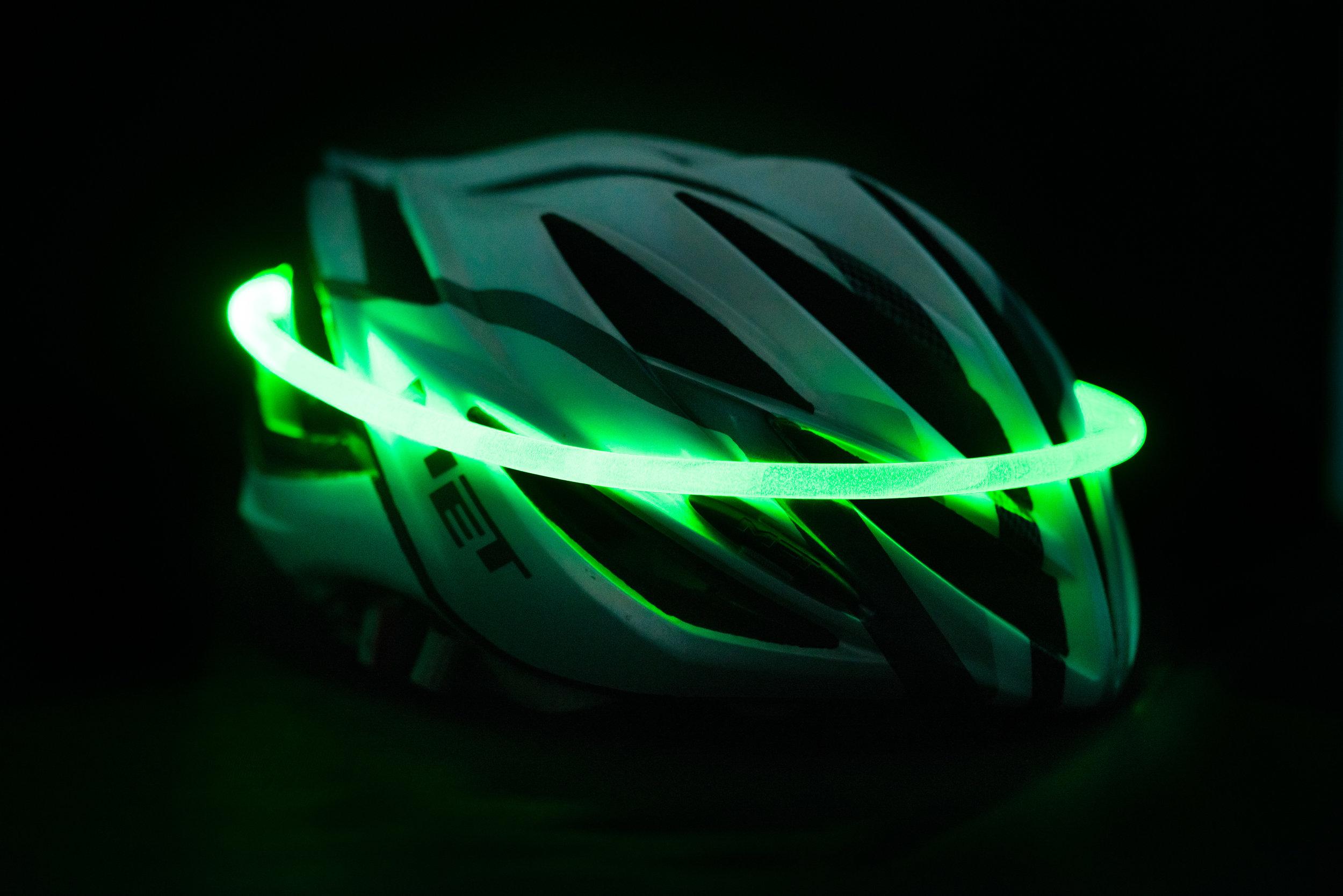 helmetcord8.JPG