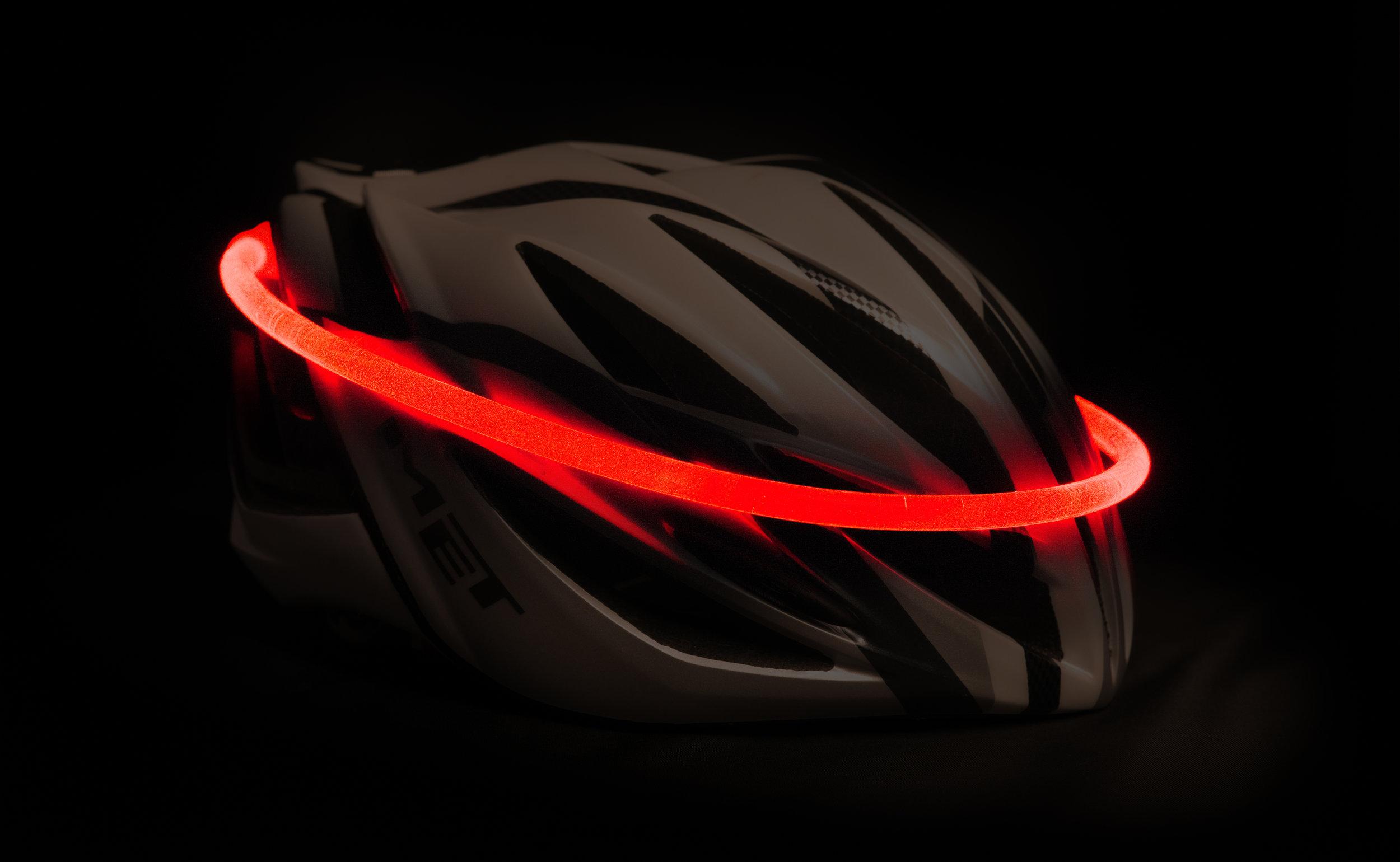 helmetcord4.jpg