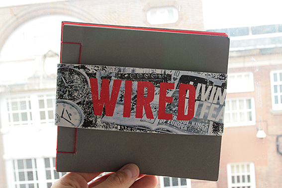 wired 1.jpg