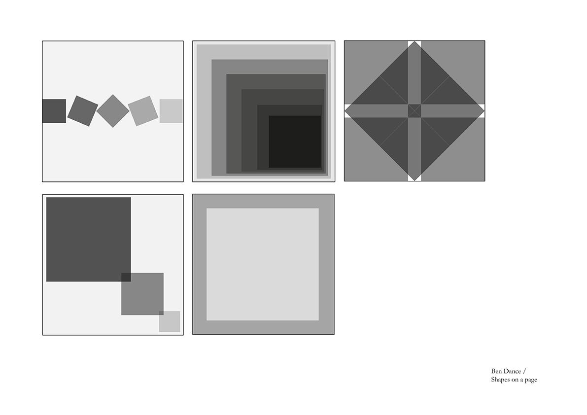 ben d shapes test.jpg