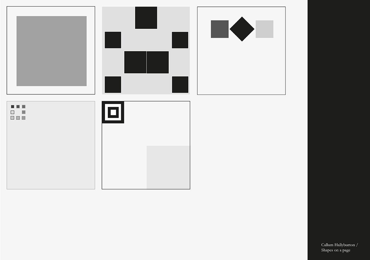 callum shapes test.jpg