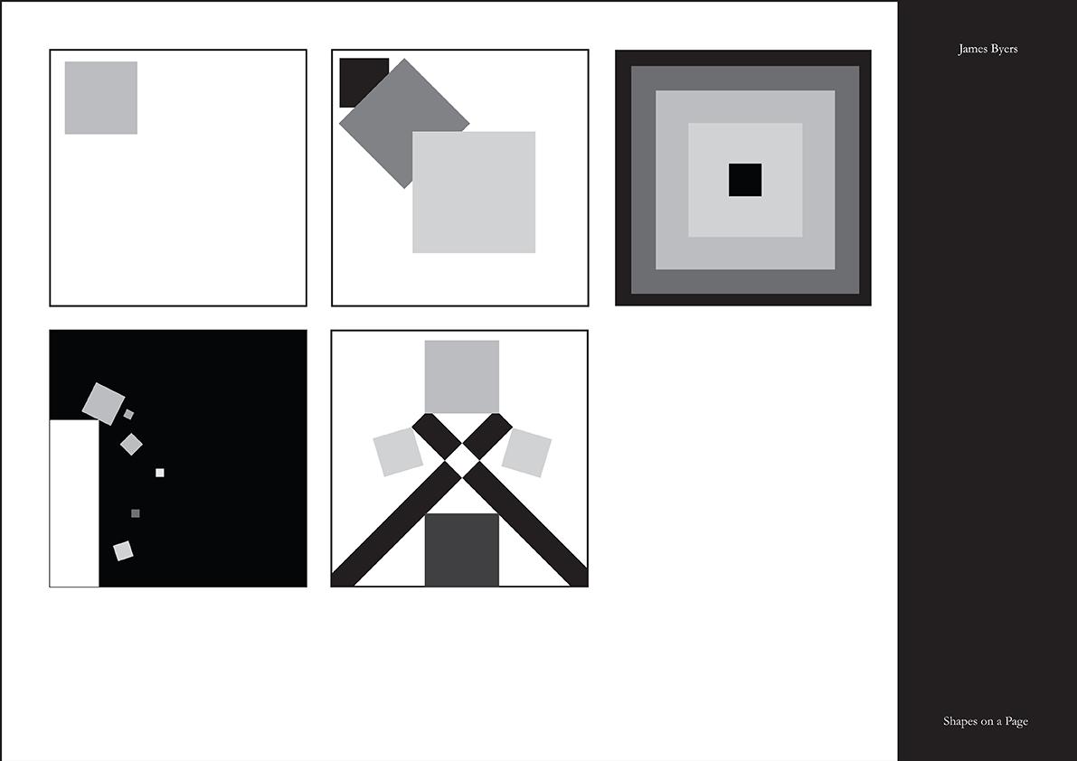 james B shapes.jpg
