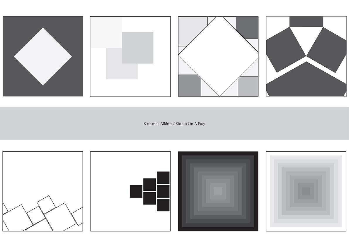 katherine shapes on a page.jpg