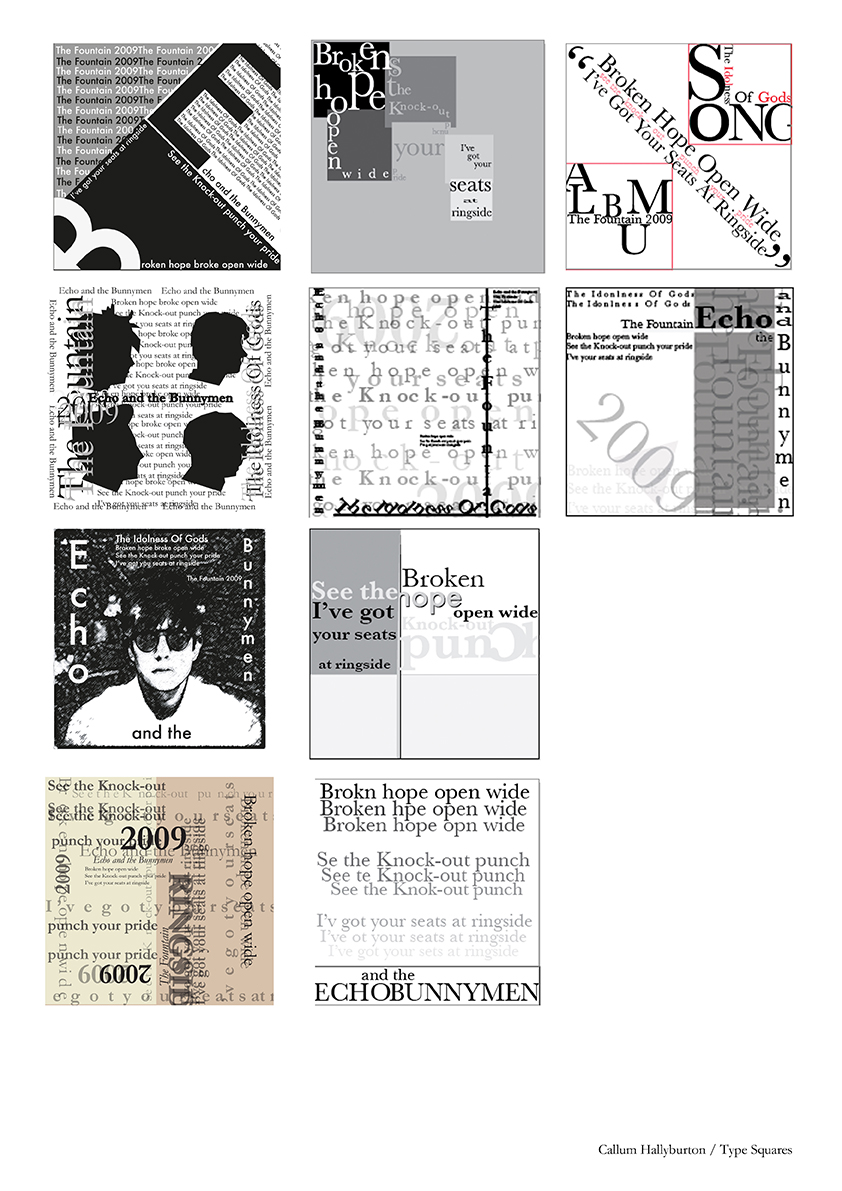 callum type squares.jpg