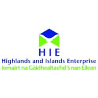 highlands_islands_200x200.jpg