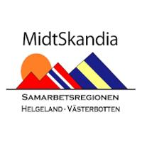 midt_skandia_200x200.jpg