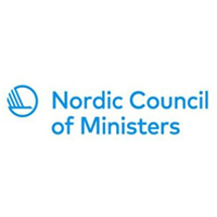 nordic_council_ministers_200x200.jpg