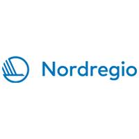 nordregio_200x200.jpg