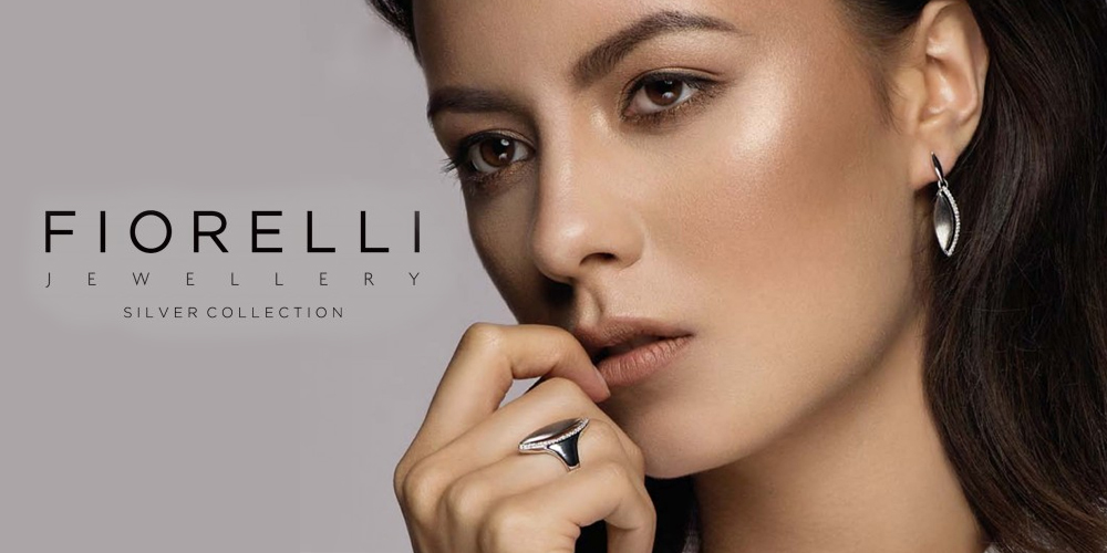 Fiorelli Jewellery at Marchbank Jewellers