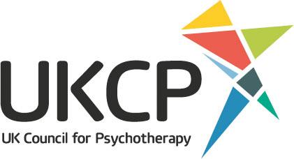 Registered member of UKCP: 2011172285