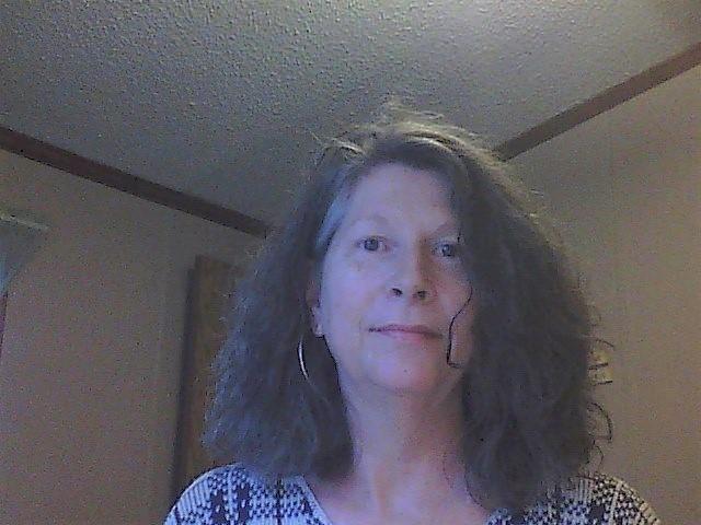 Judgement & acceptance after brain injury - Jennifer Stokley