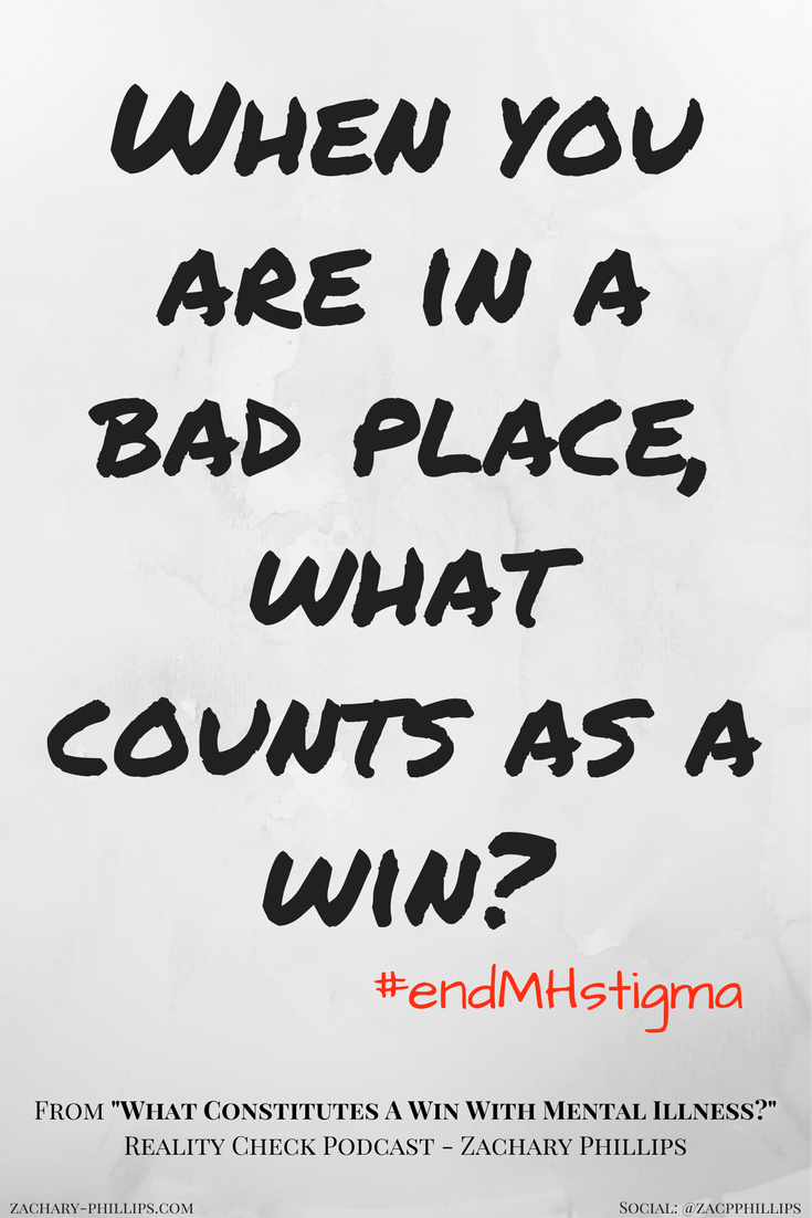 What constitutes a win quote 1