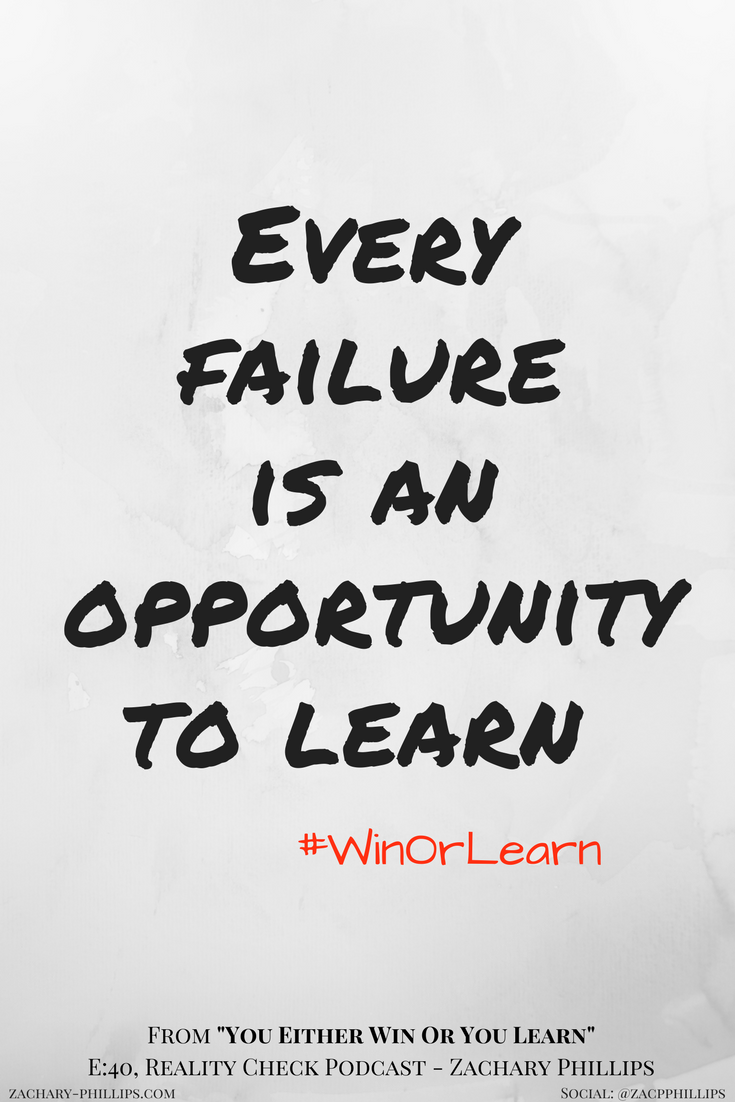 You either win or you learn - quote 3.png