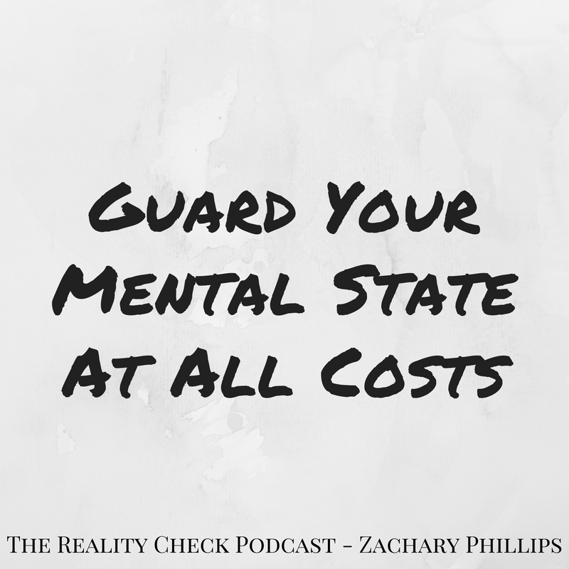 Guard Your Mental State At All Costs.png