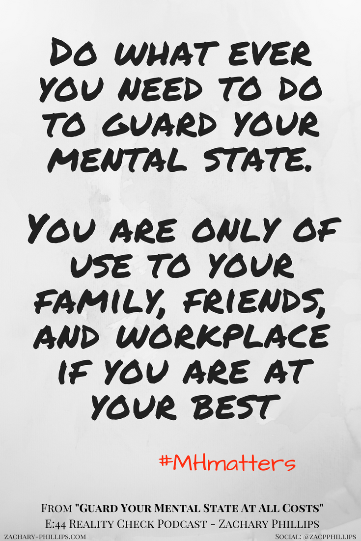 Guard Your Mental State At All Costs quote 1.png